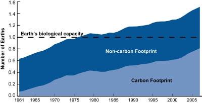 Carbon Footprint - OurOffset